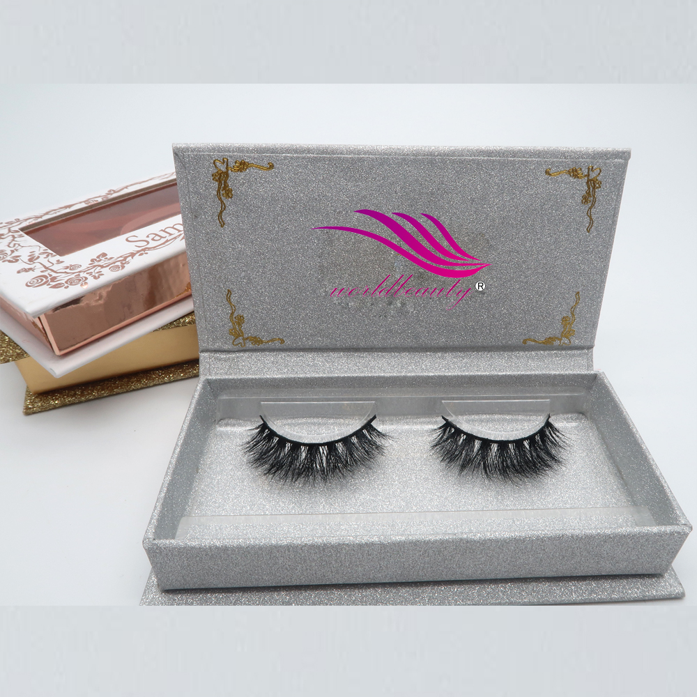 9c26caba950 Flirty Lashes, Flirty Lashes Suppliers and Manufacturers at Alibaba.com