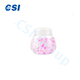 CSI supply flavoring for car wholesale unscented aroma beads