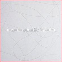Wallpaper Sample Books For Sale, Wallpaper Sample Books For Sale ...