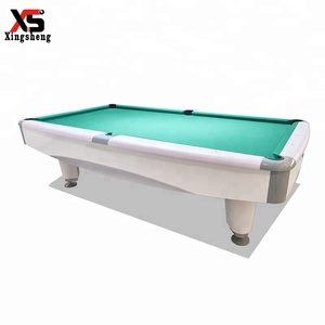 Clear Pool Table, Clear Pool Table Suppliers And ...