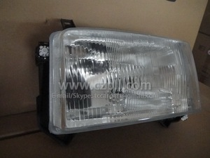 Headlights Vw T5, Headlights Vw T5 Suppliers and