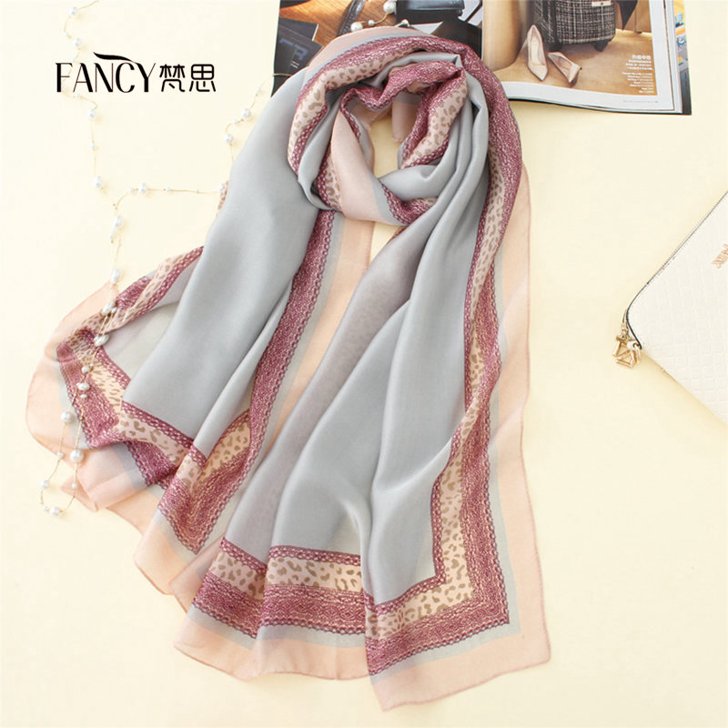 Factory Supply Turkish Cotton Scarves Stoles Shawls