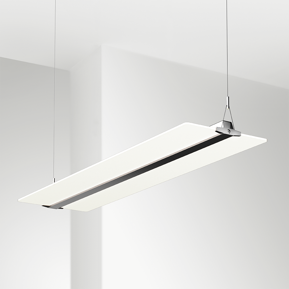 Low Price 36W LED Panel Pendant Led Light,Very Thin Light Body With Mistubishi LGP