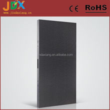 Design hot-sale pitch 3mm led video wall