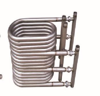 Коаксиальный теплообменник цена HeatGuardex CLEANER 608 PE - Жидкости промывки теплообменников Салават