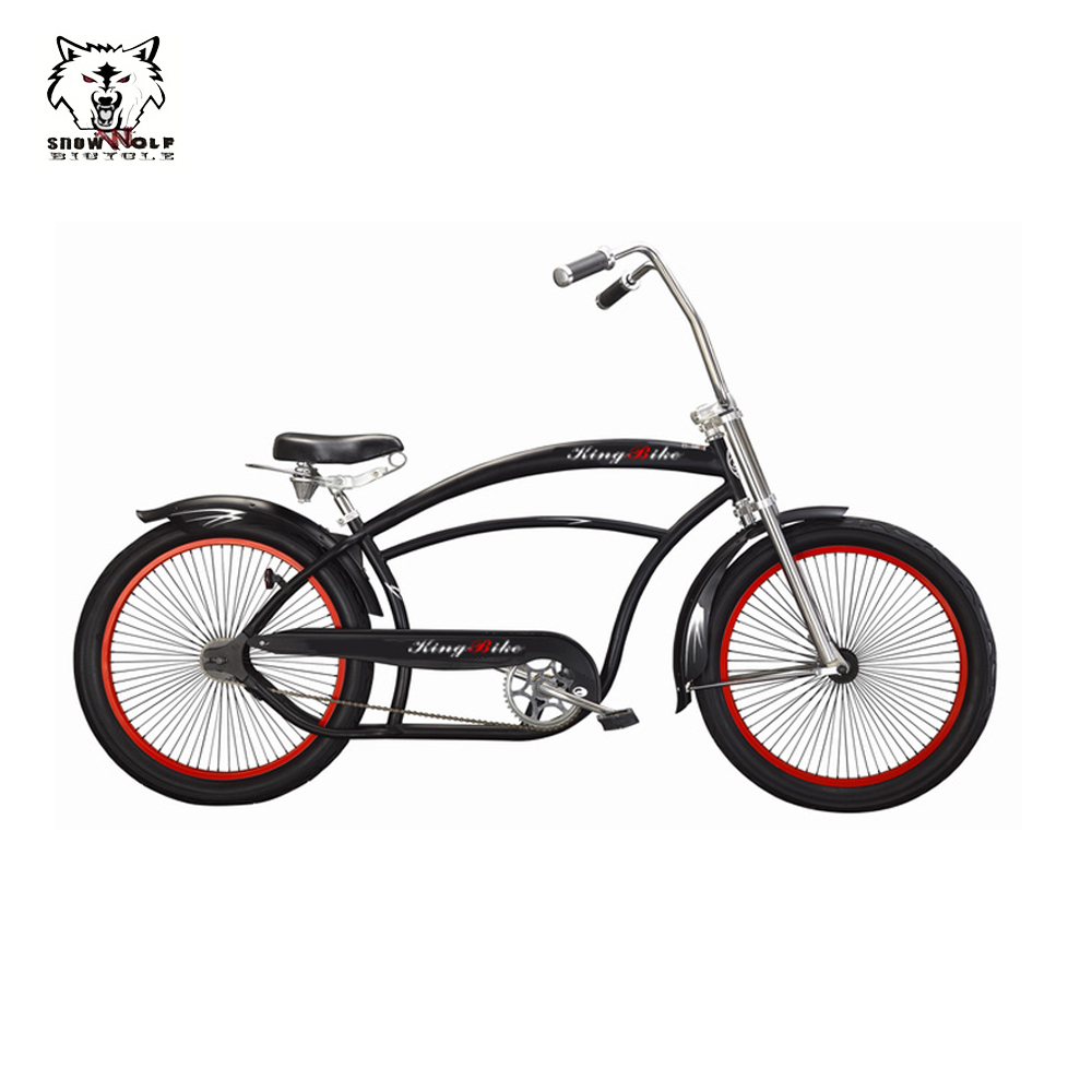 2015 best selling blue beach cruiser bicycle 26'' Beach Bicycle/ Women beach Bike/ adult chopper bicycle beach cruiser bike