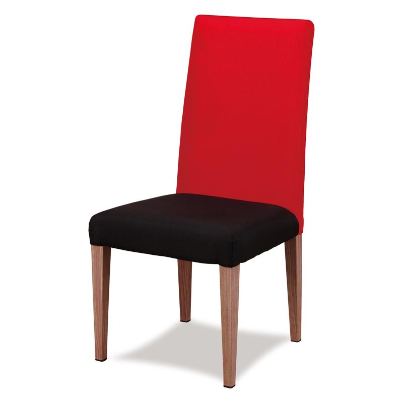 goedkoop restaurant meubilair stoelen te koop antieke