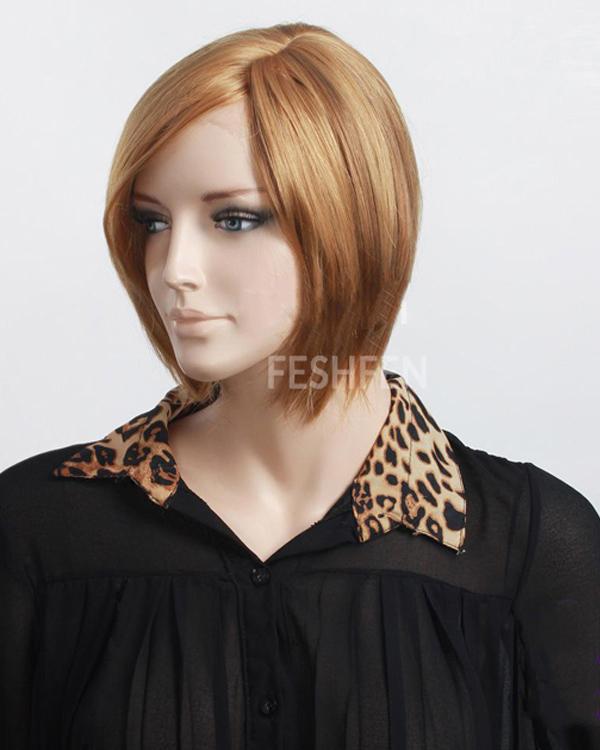 Remarkable Commentaires Victoria Beckham Cheveux Courts Faire Des Achats En Short Hairstyles Gunalazisus