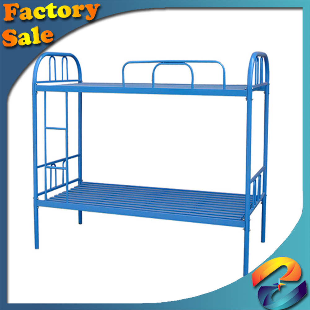 Bunk beds spain my blog - Steel framing espana ...