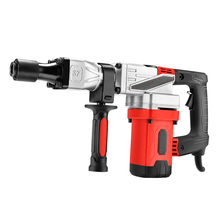 Power tools industrielle abbau <span class=keywords><strong>hammer</strong></span>-brecher oder power jack <span class=keywords><strong>hammer</strong></span> 1300 W