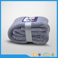 2016 Premium Brand Adults Wearable Blanket Thermal Insulation Blanket