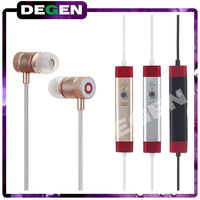 wireless telephone headset/bluetooth earphone/ultrathin bluetooth headset