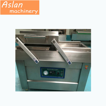 Cooked Food Glass Bottle Vacuum Sealing Machine Canned Bean Paste Vacuum Capping Machine Seafood Jar Vacuum Packing Machine Buy Seafood Jar Vacuum Packing Machine Canned Bean Paste Vacuum Capping Machine Cooked Food Glass Bottle