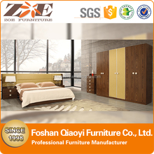 Indian Style Bedroom Furniture Indian Style Bedroom Furniture Suppliers And Manufacturers At Alibaba Com