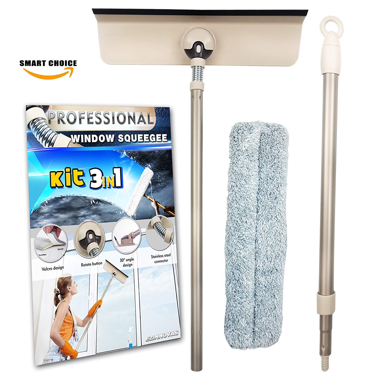 Cheap Squeegee Extension Pole, find Squeegee Extension Pole deals on ...