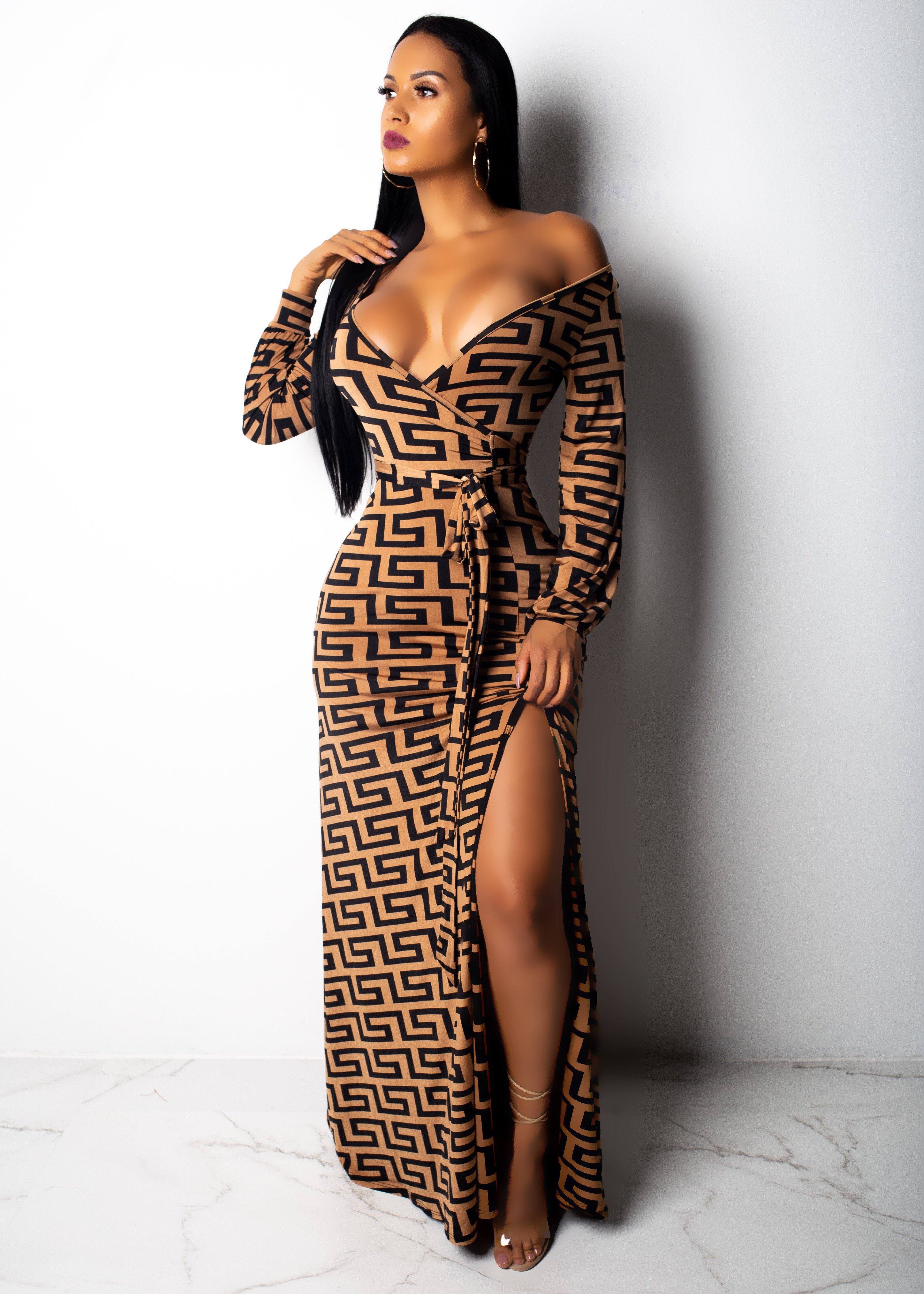 maxi dress long sleeve best price sexy club dress porn sexy dress club