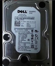 Special stock Dell 3.5inch 1tb hard disk