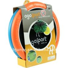free sample soft dog light foam frisbee cheap frisbees