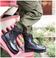 Leather Hunter Rain Boots - Buy Hunter Rain Boots,Leather Boots ...