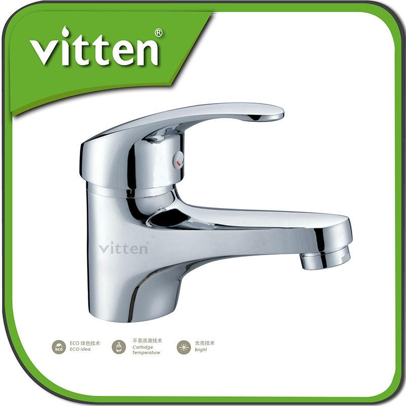 China Kaiping Faucet Manufacturer, China Kaiping Faucet Manufacturer ...