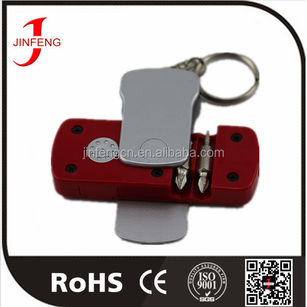 china manufacturer high quality competitive price hot sale red screwdriver phone repair tools