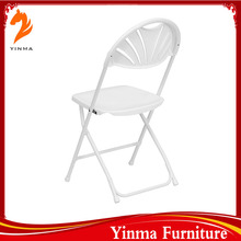 YINMA Hot Sale factory price folding chairs singapore