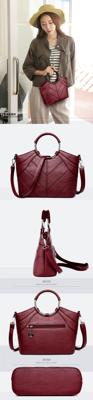 6051d2e2625 ZH123 Shopping online 2018 dubai fashion women bag lady wholesale cheap  handbags for sling shoulder bag