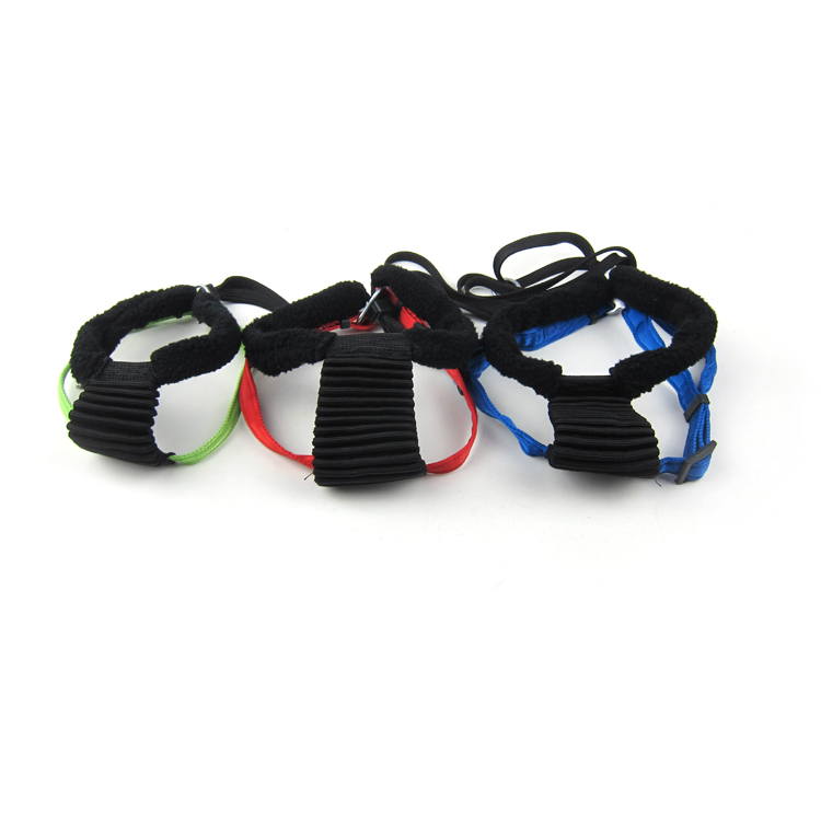 Safe Pet Control Harness,Comfortable Dog Leash Rope