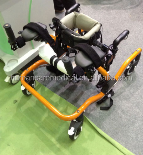 High Quality twin baby walker
