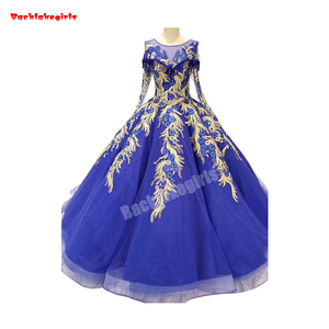 Sky Blue Wedding Dress Sky Blue Wedding Dress Suppliers And