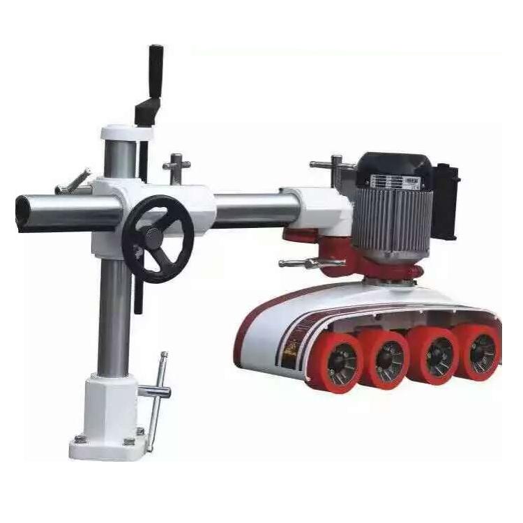 Bộ cấp nguồn gỗ chất lượng cao MV480 dùng cho máy móc chế biến gỗ