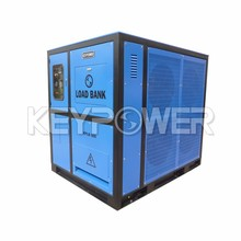 New Product Power Generation Model Methane 40kw natural Gas Generator set