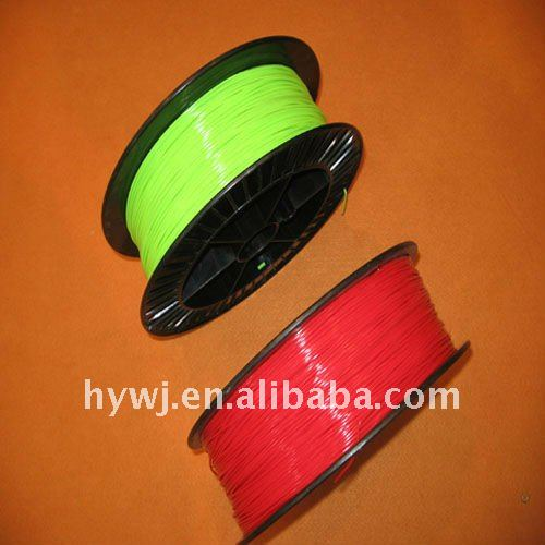 Length can be customized Binding Plastic Wire Spiral,PVC Spiral Coil