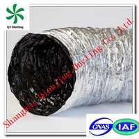 durable for chimney liners flexible vent pipe 8 inch pipe