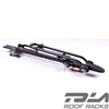 Car Roof Upright Bike Rack Cycle Bicycle Carrier brand new