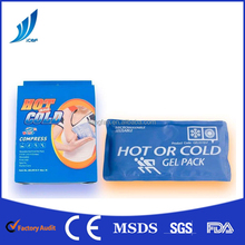hot pack heating bag for back pain relief as seen on TV