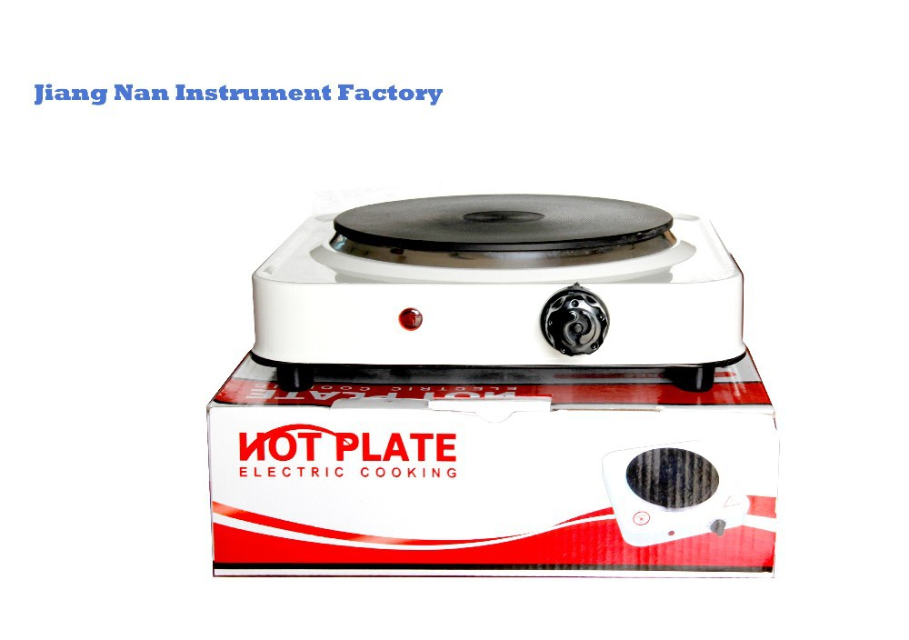 FD-2 heat treatment furnace instrument for lab