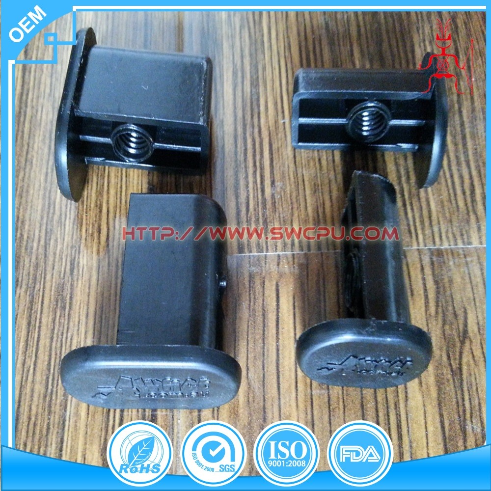 Plastic Legs For Furniture, Plastic Legs For Furniture Suppliers And  Manufacturers At Alibaba.com
