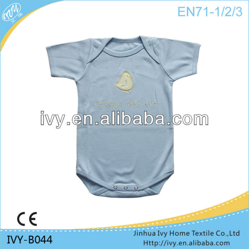 baby cotton short T <strong>shirt</strong>