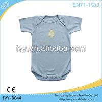 baby cotton short T shirt