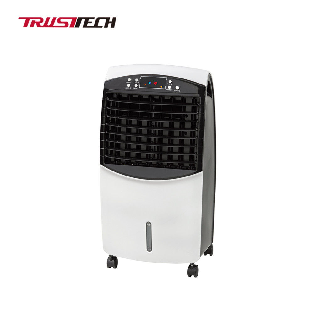 personal air cooler, personal air cooler suppliers and manufacturers