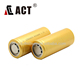 rechargeable ICR26650 3.7V 4000mAh Li-ion Battery 26650 for ecigarette