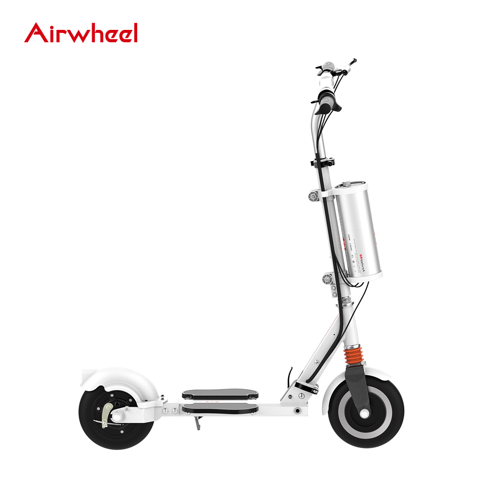 Airwheel Z3 battery electric scooter low price