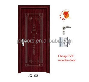 door, pvc door design,pvc wooden door