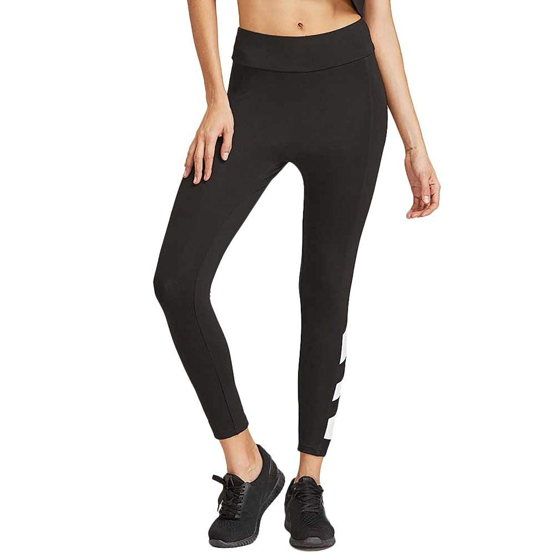 Clearance! Pengy Women High Waist Sexy Skinny Leggings!!! Patchwork Mesh Yoga Pants