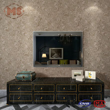 Bathroom Vinyl Wallcovering Bathroom Vinyl Wallcovering Suppliers