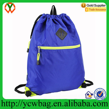 b3db5e19a1 Cheap Kids school bag mini drawstring bag for student