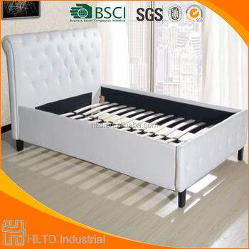 Sleepmaker Hotel Royal Queen  1530 x 1980 x 280mm  Mattress besides Ang Bee Business Sdn  Bhd furthermore Auction » VERBOOM BBB 600 2 moreover Auction » VERBOOM BBB 600 2 in addition Double Bed Mosquito   Wall Bed Mechanism Cg lbd1014   Buy Double together with Bütfering Wide Belt Sander   second hand Classic 313 QCE   PROMAS besides Schleifmittel 1370x1900 2150 2620 gebraucht kaufen likewise Latest Double Bed Designs Double Cot Bed Models   Buy Latest together with Windsor Bed   from MS Furnishings UK as well  moreover mercial Base Double  1370 x 1900 x 280mm  Mattress. on 1370x1900