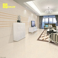 2017 super ceramic tiles for floor and walls foshan