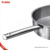 Best quality happy baron 6pcs magnetic stainless steel cookware